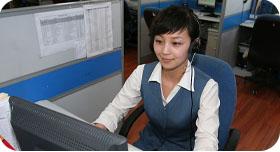 沧州衡泰重工机械制造有限公司在线客服